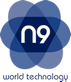 N9 World Technologies Pvt Ltd